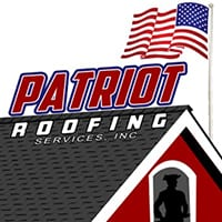 Patriot Roofing Services
